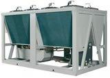 ЧИЛЕР : Кондиционирование помещений. Холодильные агрегаты и установки